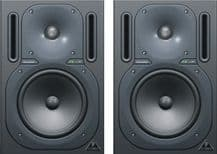 BEHRINGER TRUTH B2030A Active 2-Way Reference Monitors