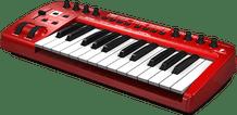 Behringer U-CONTROL UMX250 Midi Controller Keyboard