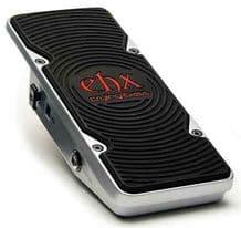 Electro Harmonix Crying Bass Wah / Fuzz Pedal for Bass Guitar