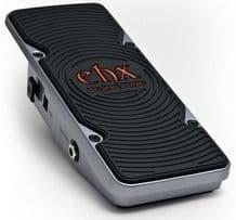 Electro Harmonix Crying Tone Wah Guitar Pedal / Stomp Box