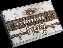 Electro Harmonix HOG Harmonic Octave Generator Synthesizer