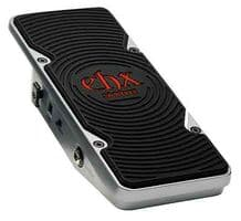Electro Harmonix Slammi Foot-controlled Pitch Shifting Pedal - 3 octave shifting