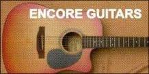 ENCORE GUITARS