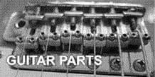 PARTS & GUITAR CARE