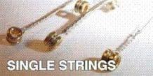 SINGLE STRINGS