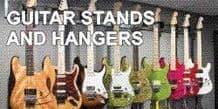 STANDS & HANGERS
